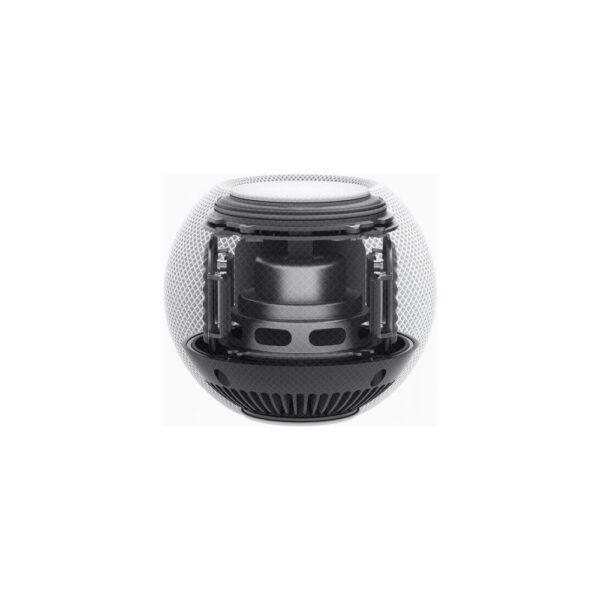 homepod mini silver03