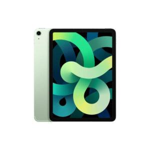 ipad-air-2020-green