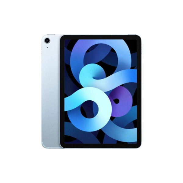 ipad-air-2020-sky-blue