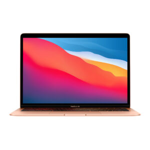 macbook-air-13-256-m1-gold